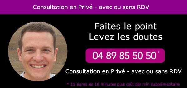 voyance amour telephone en prive